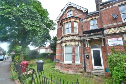 3 bedroom flat to rent - Christchurch Road, Reading