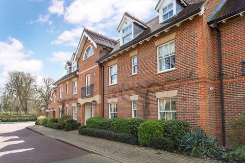 2 bedroom flat to rent - Wethered Park, Marlow, Buckinghamshire, SL7