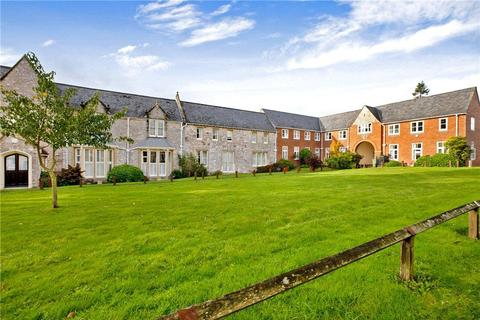 2 bedroom terraced house for sale - The Grange, Fleming Way, Exeter, Devon, EX2