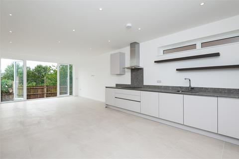 4 bedroom end of terrace house for sale - Samantha Close, Walthamstow, London
