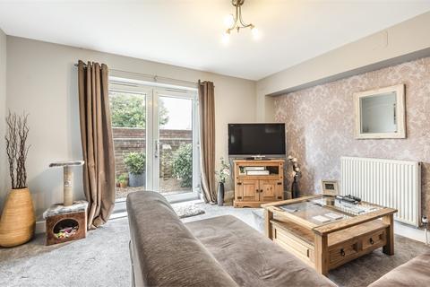 1 bedroom flat for sale - Harrington House, Nyewood Lane, Bognor Regis, West Sussex