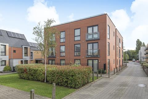 1 bedroom flat for sale - Einstein House, 5 Velocity Way, Enfield, Greater London