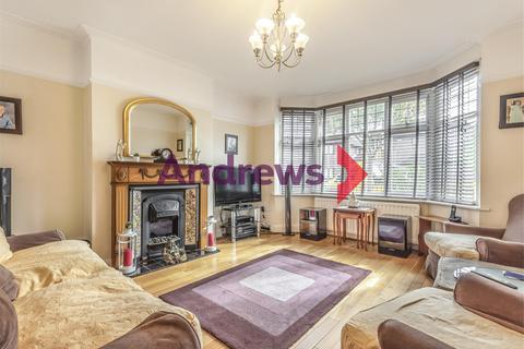 3 bedroom semi-detached house for sale - St Oswalds Road, London, SW16