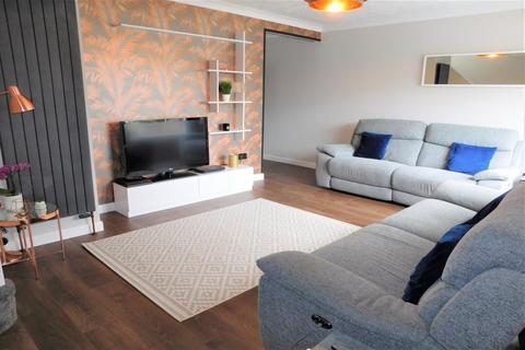 3 bedroom detached house to rent - Harkwood Drive, Hamworthy, Poole, Dorset, BH15