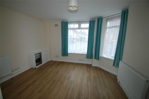 1 bedroom flat to rent - 122 Two Mile Hill Road, Bristol