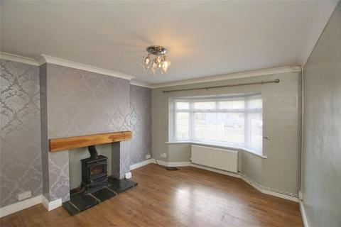 3 bedroom semi-detached house for sale - Lime Road, Hanham, Bristol, Gloucestershire