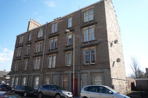 2 bedroom flat to rent - Long Lane, Broughty Ferry, Dundee, DD5 2EF