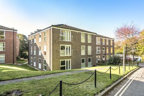 2 bedroom apartment to rent - Granville Court,  Headington,  OX3