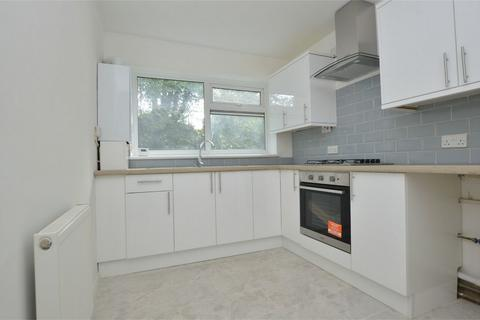 1 bedroom flat for sale - Lilian Close, Hellesdon, Norwich, Norfolk