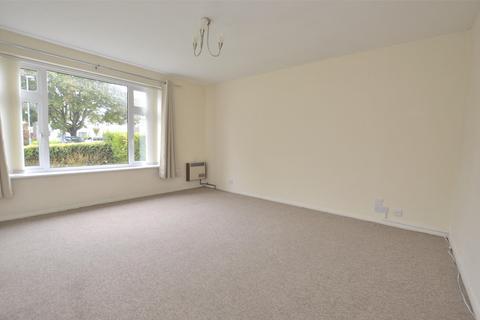 2 bedroom flat to rent - Holly Walk, Radstock, Somerset, BA3