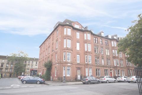 1 bedroom flat for sale - Flat 1/4 11 Gray Street, Kelvingrove, Glasgow . G3 7TX