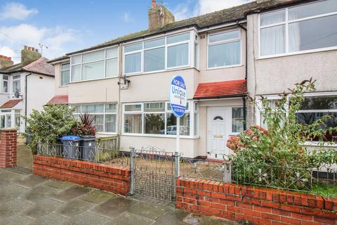 3 bedroom terraced house for sale -  Rookwood Avenue,  Thornton-Cleveleys, FY5