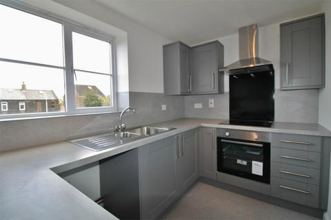 2 bedroom flat for sale - Ironstone Crescent, Chapeltown, SHEFFIELD, South Yorkshire