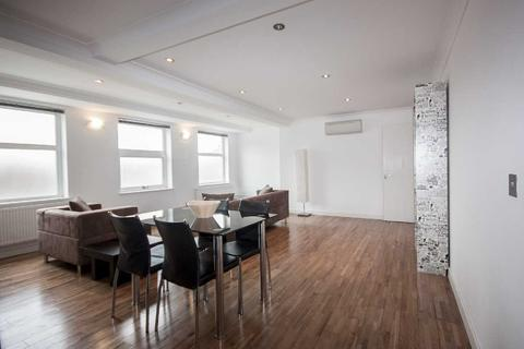 2 bedroom apartment to rent - Commercial Street, Spitalfields