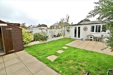 6 bedroom terraced house for sale - Wavell Road, Bournemouth