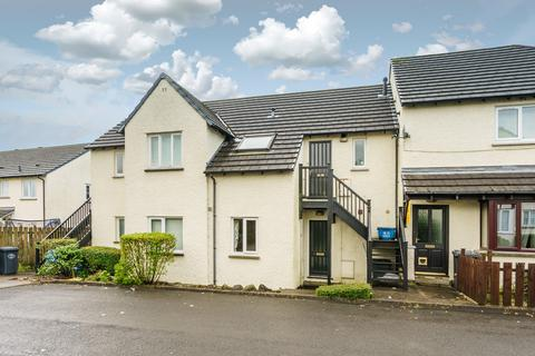2 bedroom ground floor flat to rent - White Moss Court, Kendal