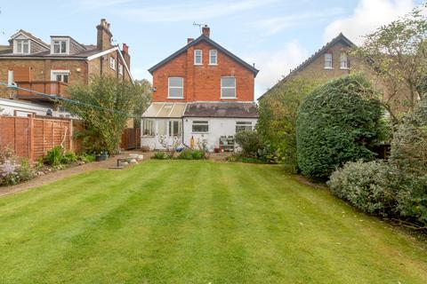 5 bedroom detached house for sale - Hallowell Road, Northwood