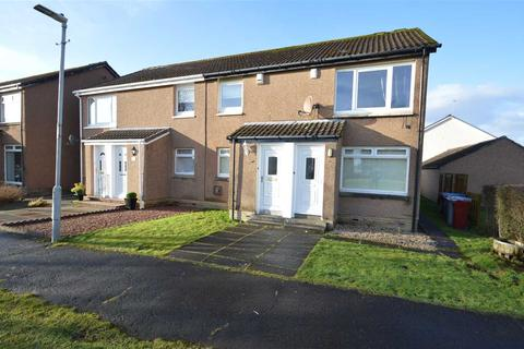 2 bedroom apartment for sale - Moffat Court, Blackwood