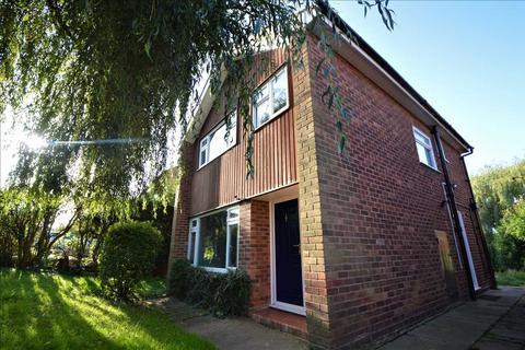 3 bedroom detached house to rent - Mount Pleasant, Keyworth, Nottingham