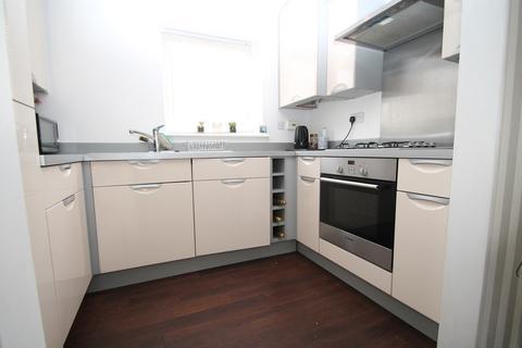 2 bedroom apartment to rent - Montfort Drive, Chelmsford