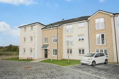 2 bedroom apartment for sale - Blane Crescent, Dunfermline
