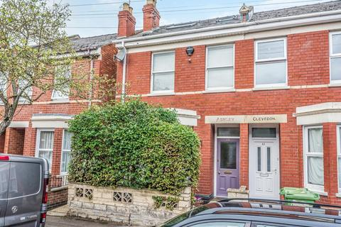 4 bedroom semi-detached house for sale - Alstone Avenue, Cheltenham