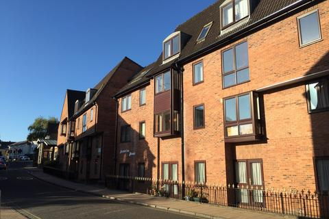 1 bedroom flat to rent - Homerise House, Hyde Street
