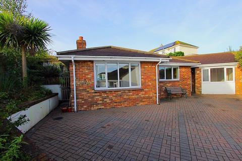 4 bedroom detached bungalow for sale - Miranda Road, Paignton