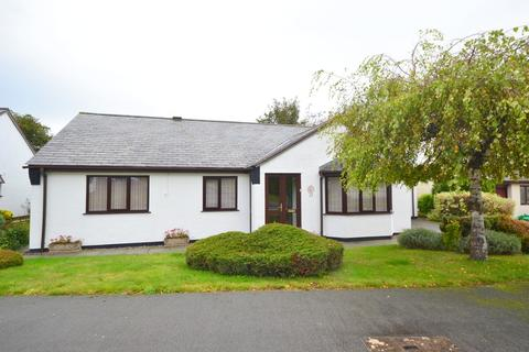 3 bedroom detached bungalow for sale - Trem Y Coed, Tyn-Y-Groes, Conwy
