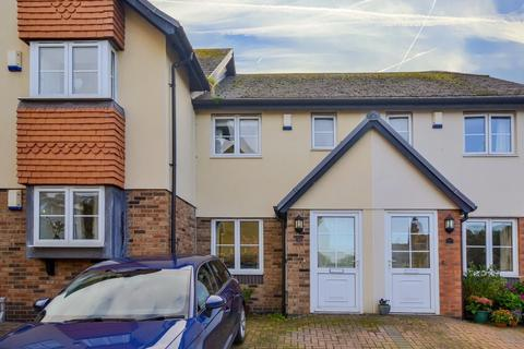 2 bedroom terraced house for sale - Pentre Wech, Conwy