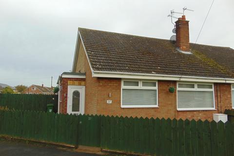 2 bedroom terraced house for sale -  Summergangs Drive,  Hull, HU12