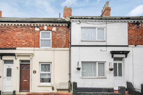 3 bedroom terraced house for sale - Clarendon Place, Dover