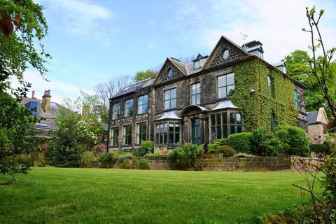 2 bedroom apartment to rent - Grosvenor Road