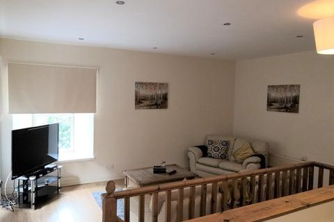 2 bedroom terraced house to rent - Betts Close, Cupar