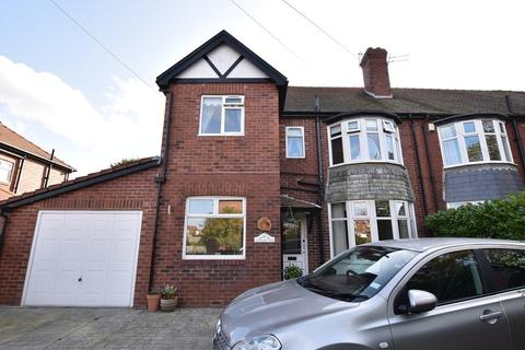 3 bedroom semi-detached house for sale - Cleveland View, South Bents