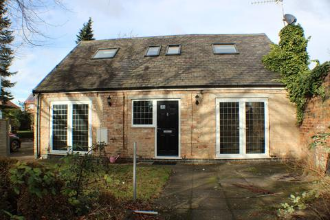 3 bedroom semi-detached house to rent - Brookfield Road, Arnold