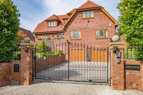 5 bedroom detached house for sale - Peelings Lane, Westham, Pevensey