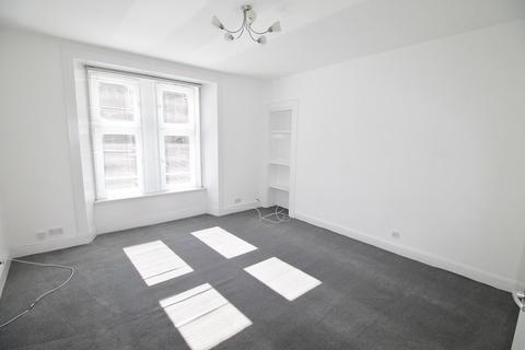 1 bedroom flat to rent - Baldovan Terrace, Dundee, DD4 6NH