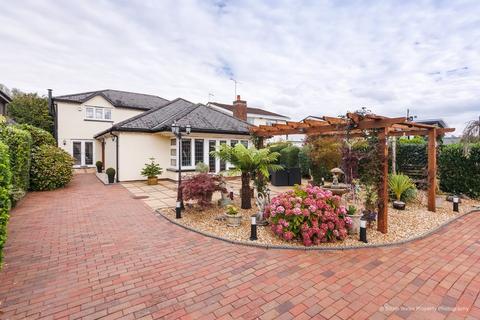 5 bedroom detached house for sale - Westgate, Cowbridge, Vale of Glamorgan, CF71 7AQ