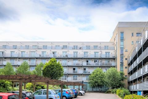 2 bedroom apartment for sale - Anchor Point, 323 Bramall Lane