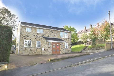 4 bedroom detached house for sale - Springswood Road , Shipley