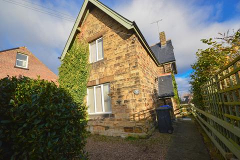 3 bedroom detached house to rent - High Street, Mosborough, Sheffield