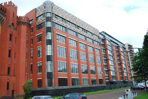 2 bedroom house to rent - Flat 2/1 82 Templeton Street, Glasgow, Lanarkshire, G40