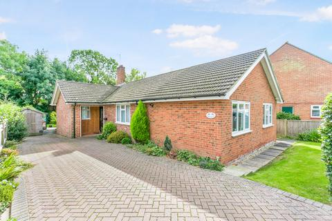 3 bedroom detached bungalow for sale - Chantlers Mead, Cowden, Edenbridge