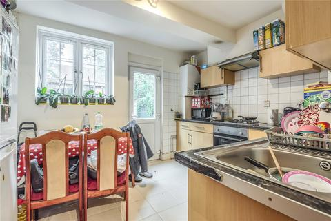 1 bedroom flat for sale - Lordship Lane, London, N17