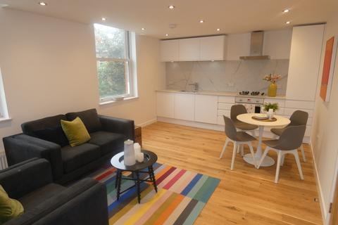 2 bedroom apartment for sale - High Lane, Chorlton, Manchester
