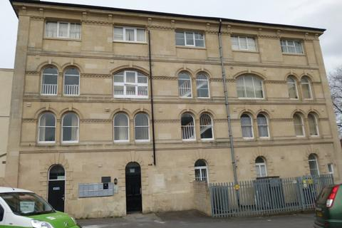 2 bedroom apartment to rent - BEAUFORT MANSIONS, TROWBRIDGE