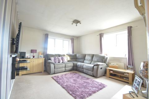 1 bedroom apartment for sale - Spa Road, Witham, CM8 1NF
