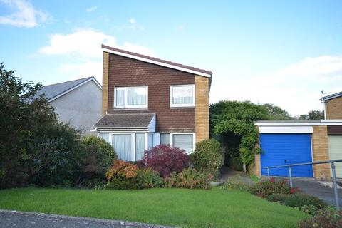 3 bedroom link detached house for sale - Heol Tyn Y Fron, Penparcau