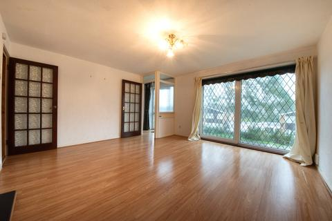 3 bedroom end of terrace house for sale - 39 Heol Tan Y Fron